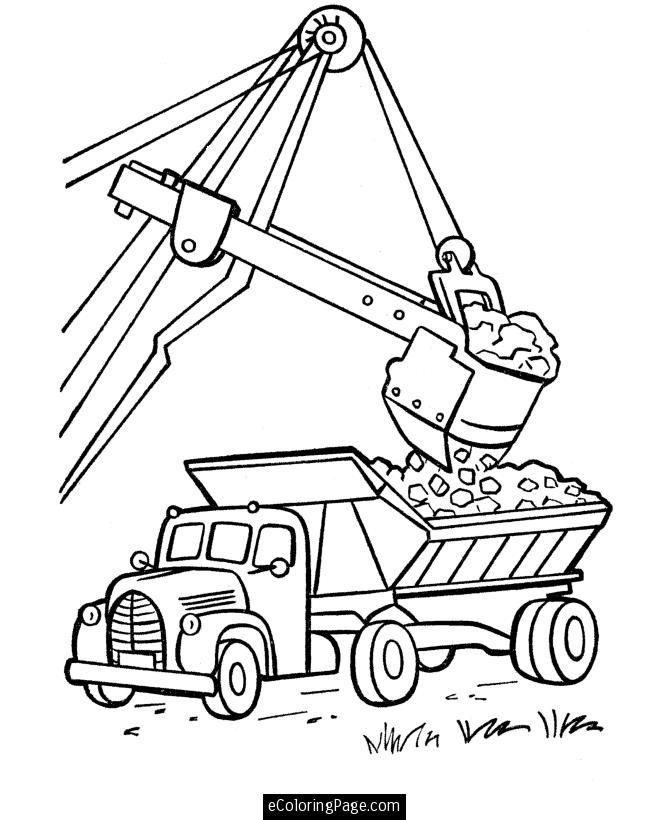 truck-coloring-page-0025-q1