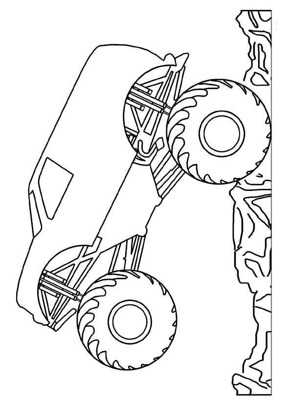 truck-coloring-page-0026-q2