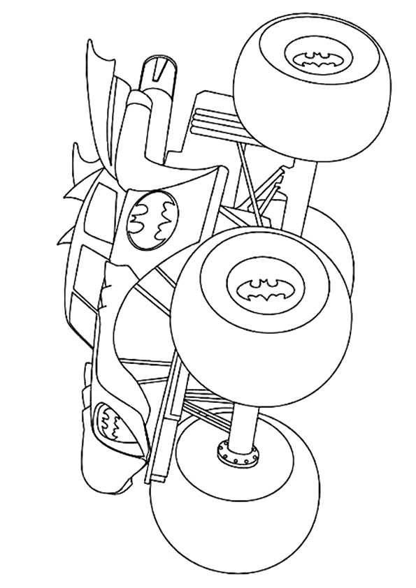 truck-coloring-page-0027-q2
