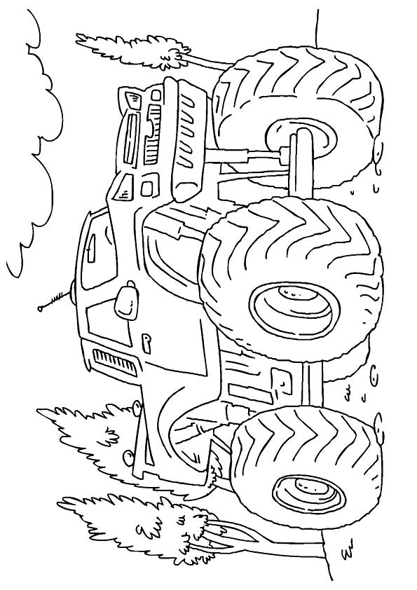 truck-coloring-page-0029-q2