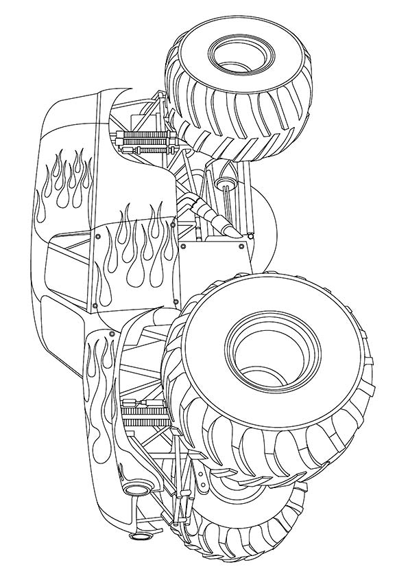 truck-coloring-page-0031-q2