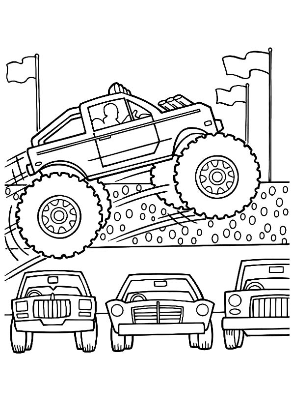 truck-coloring-page-0032-q2