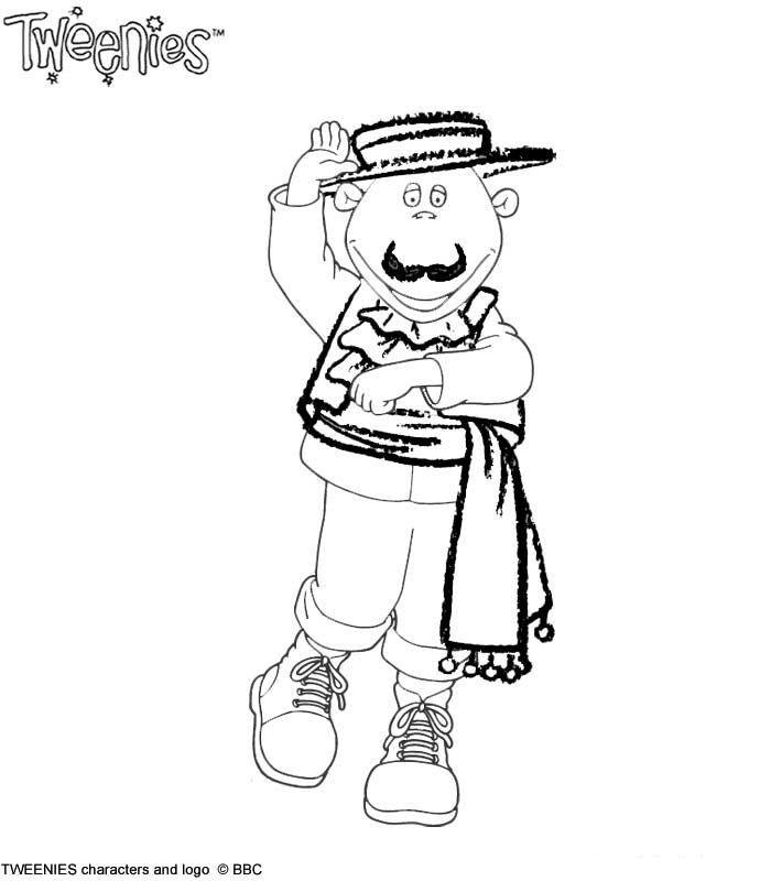 tweenies-coloring-page-0008-q1