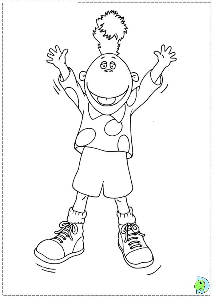 tweenies-coloring-page-0017-q1