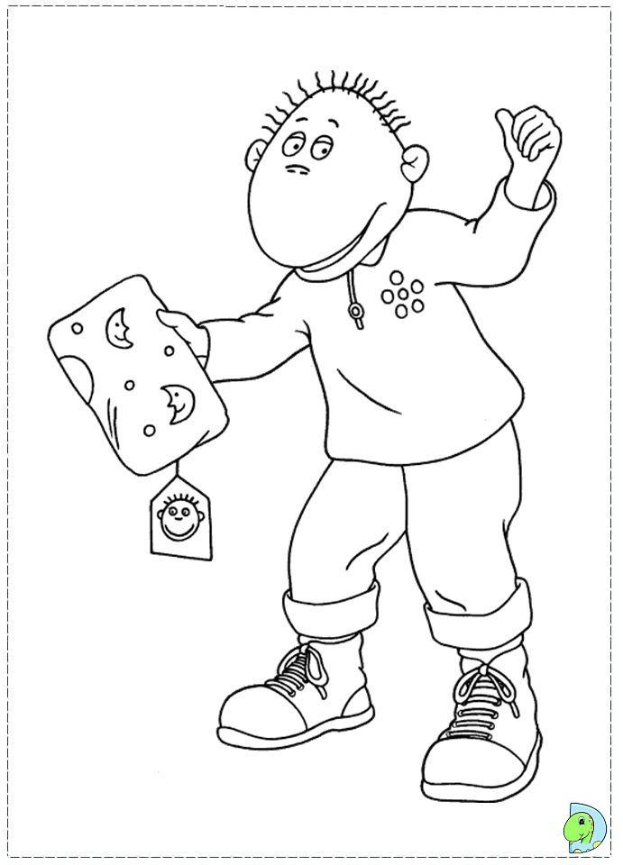 tweenies-coloring-page-0020-q1