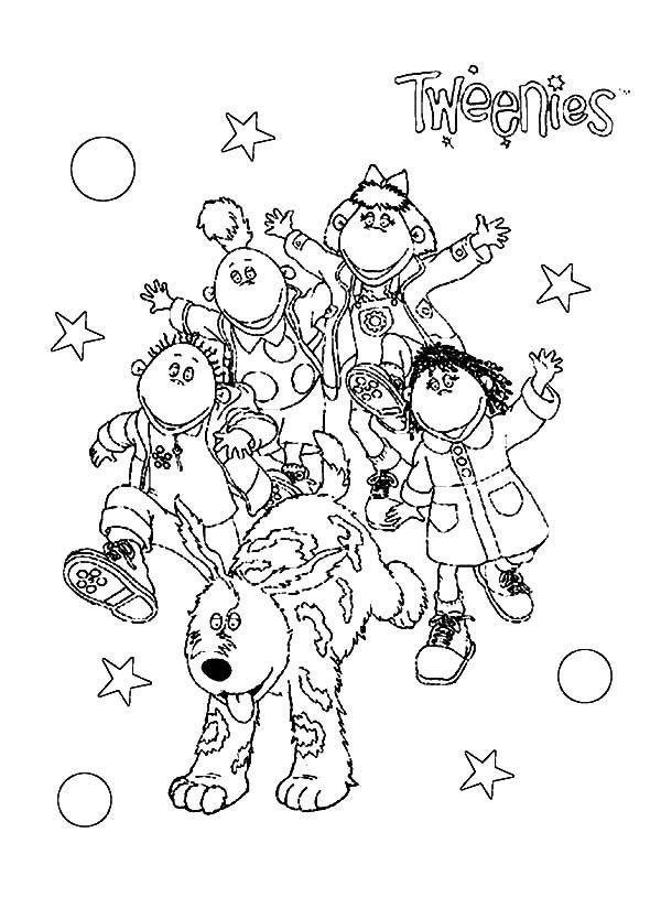 tweenies-coloring-page-0028-q1