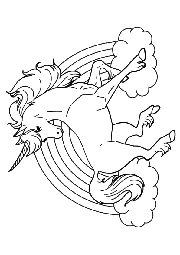 unicorn-coloring-page-0003-q2