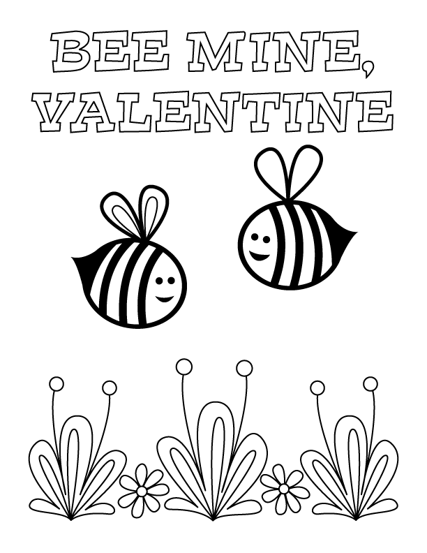 valentines-day-coloring-page-0014-q1