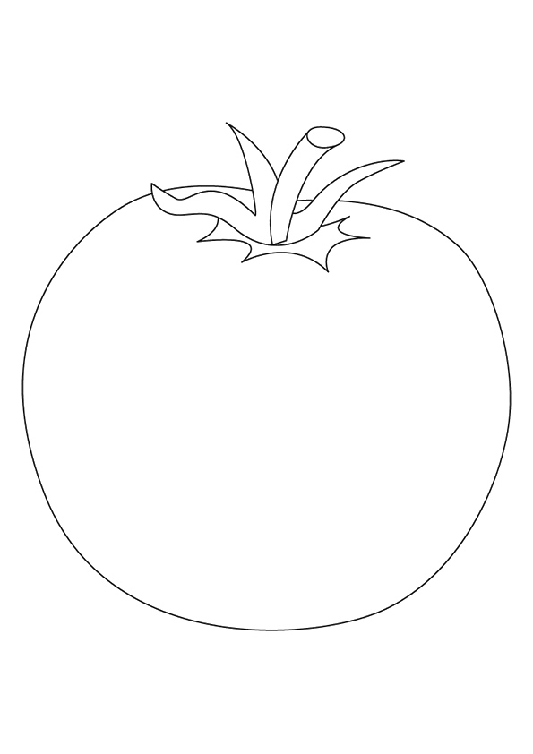 vegetable-coloring-page-0012-q2