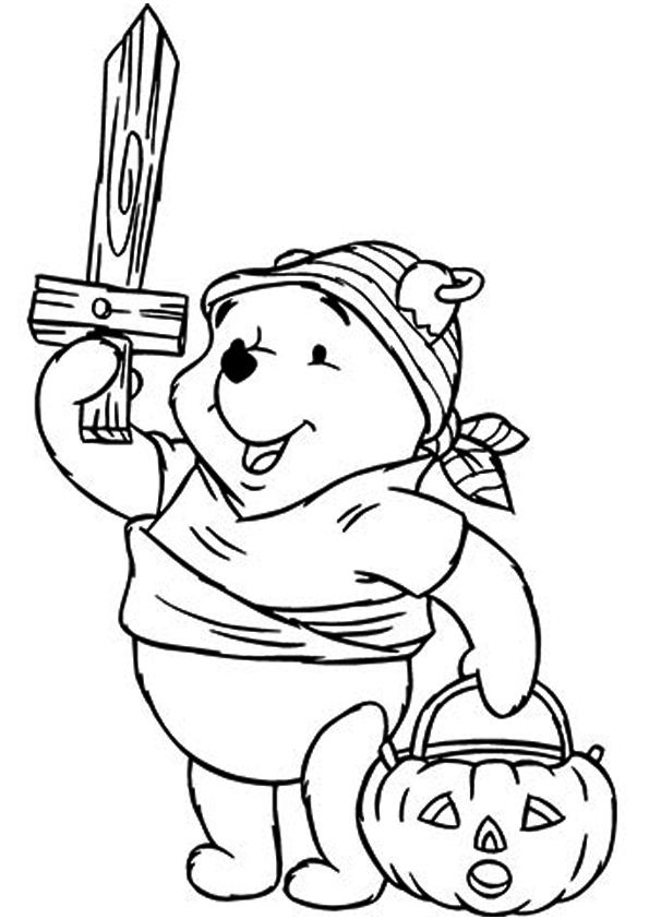 winnie-the-pooh-coloring-page-0003-q2
