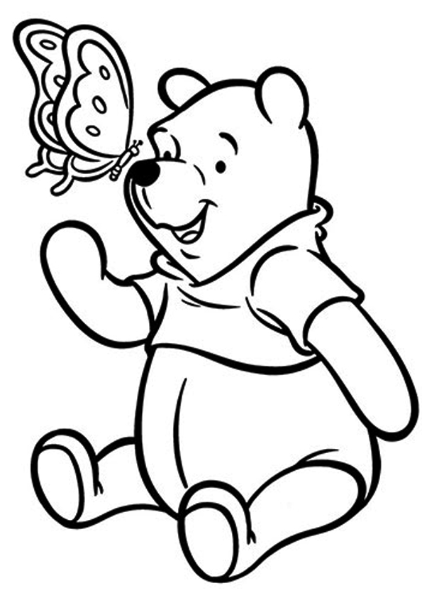winnie-the-pooh-coloring-page-0005-q2