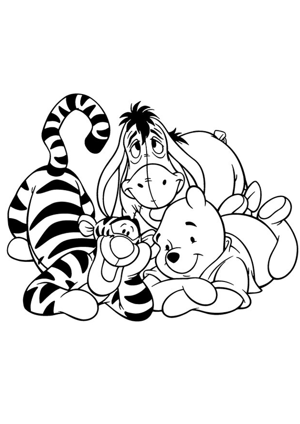 winnie-the-pooh-coloring-page-0006-q2