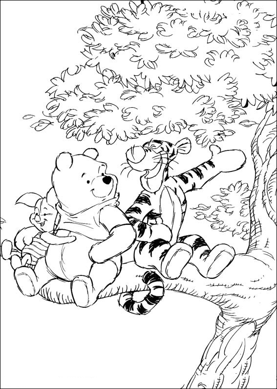 winnie-the-pooh-coloring-page-0007-q5