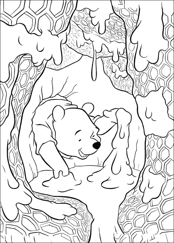 winnie-the-pooh-coloring-page-0008-q5
