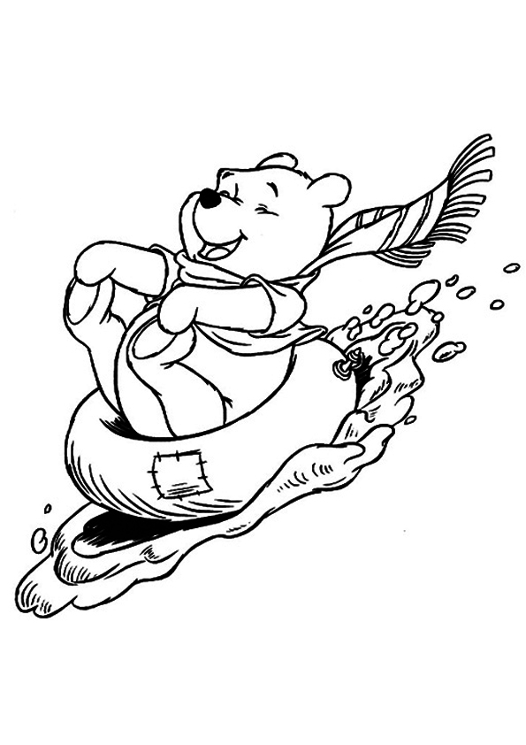 winnie-the-pooh-coloring-page-0009-q2
