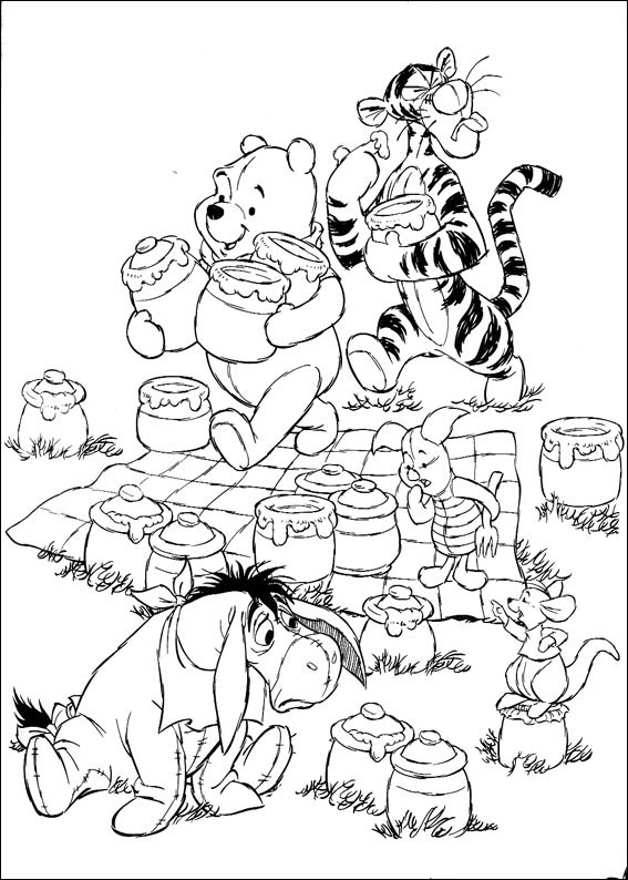 winnie-the-pooh-coloring-page-0010-q5
