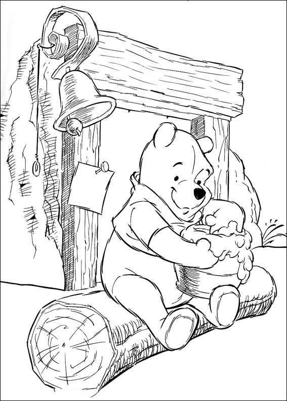 winnie-the-pooh-coloring-page-0015-q5
