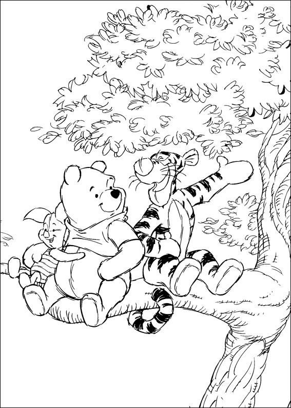 winnie-the-pooh-coloring-page-0017-q5