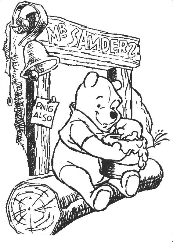 winnie-the-pooh-coloring-page-0019-q5