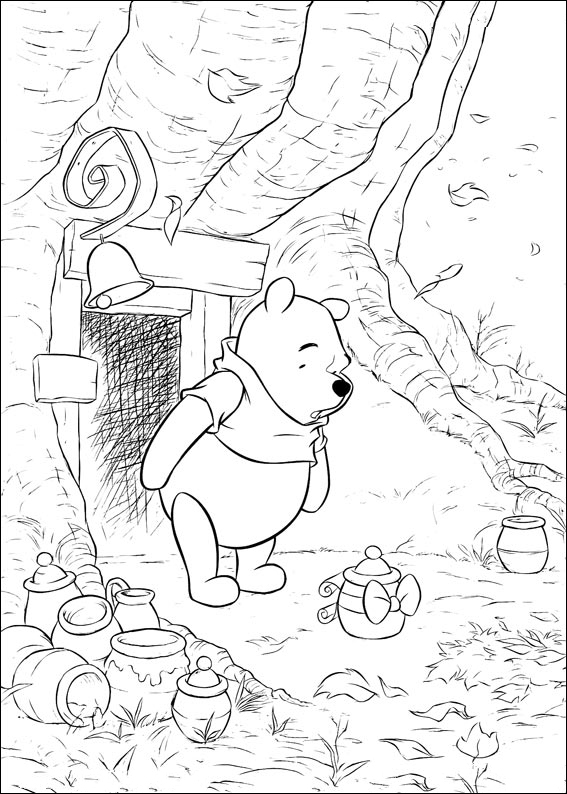 winnie-the-pooh-coloring-page-0021-q5