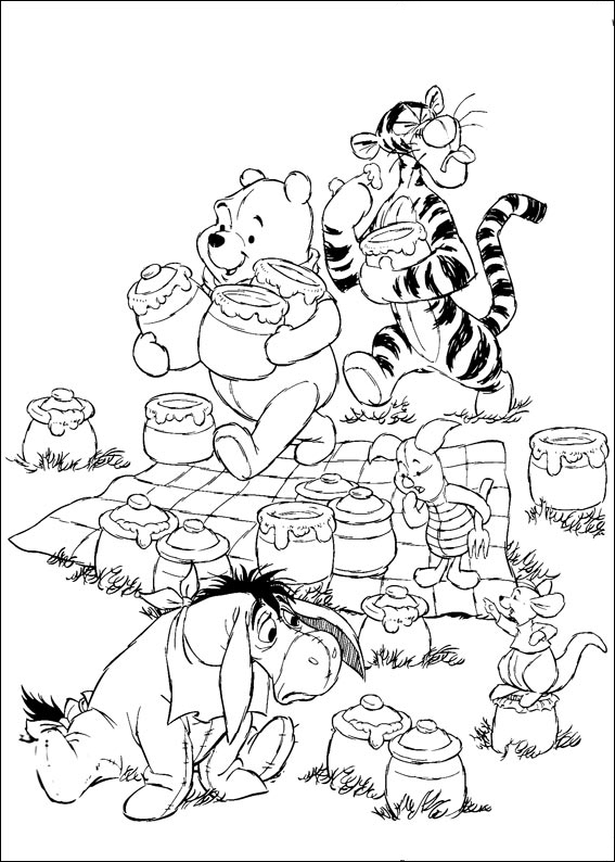 winnie-the-pooh-coloring-page-0029-q5
