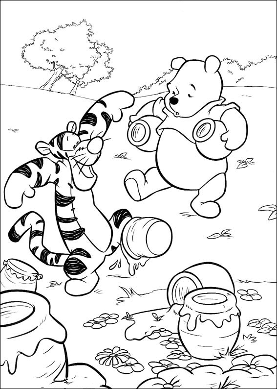 winnie-the-pooh-coloring-page-0030-q5