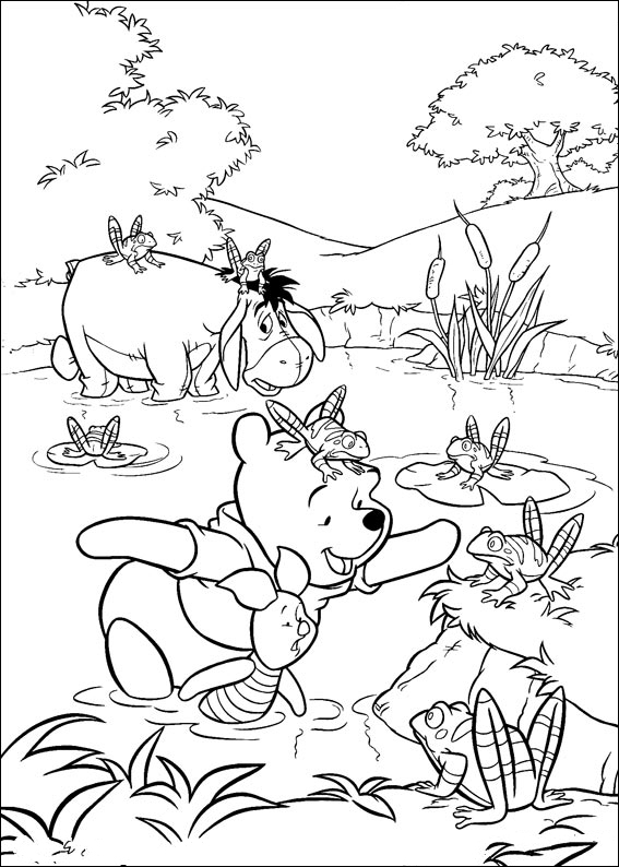 winnie-the-pooh-coloring-page-0031-q5