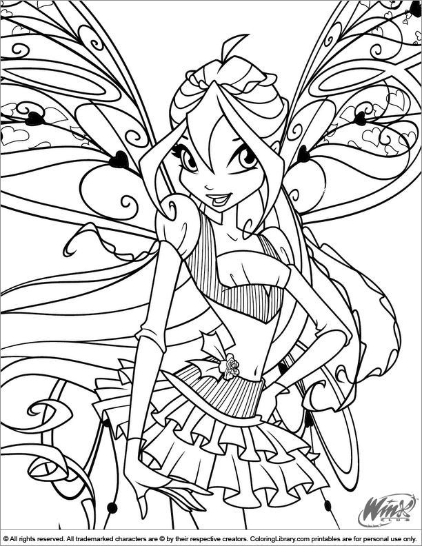 winx-club-coloring-page-0001-q1