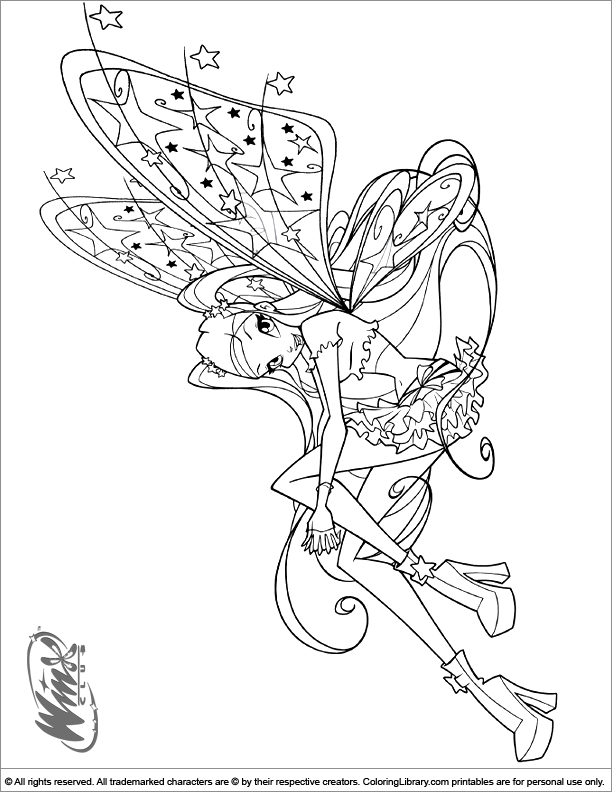 winx-club-coloring-page-0010-q1