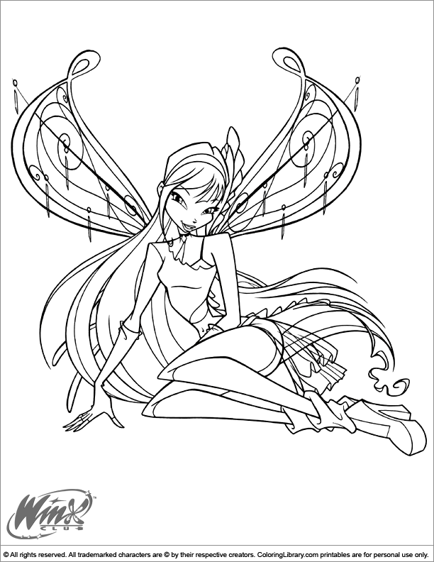winx-club-coloring-page-0012-q1