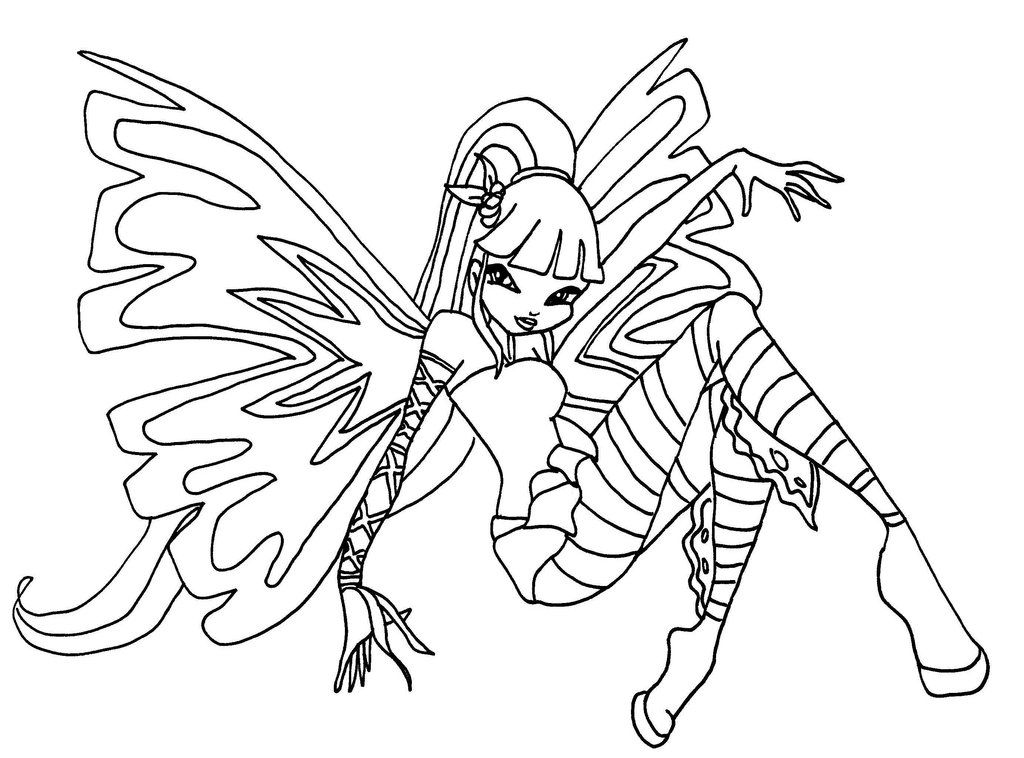 winx-club-coloring-page-0015-q1