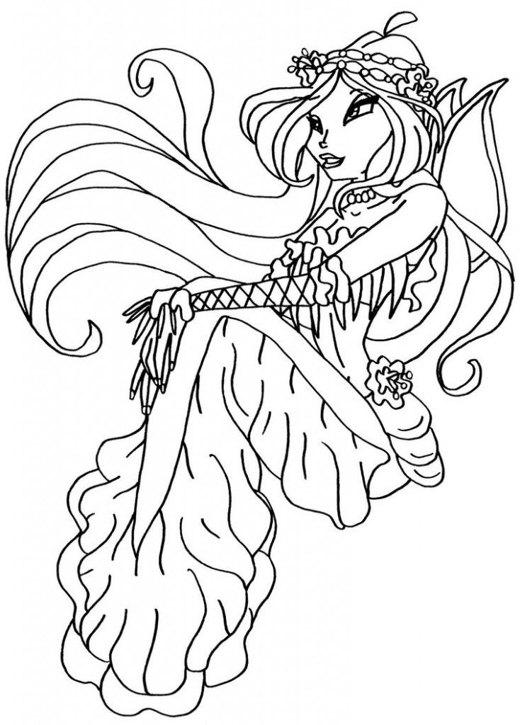 winx-club-coloring-page-0017-q1