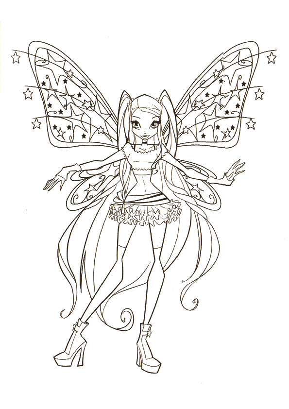 winx-club-coloring-page-0019-q2