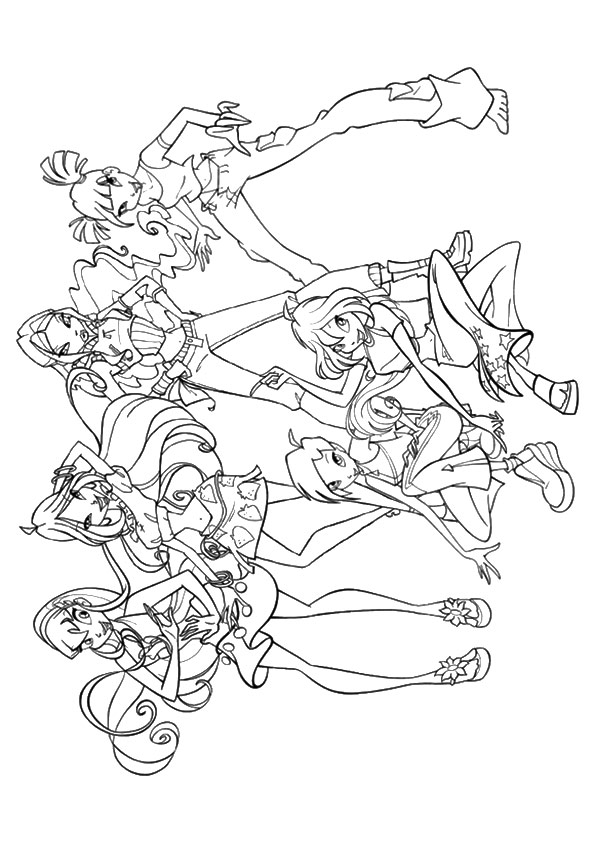 winx-club-coloring-page-0020-q2