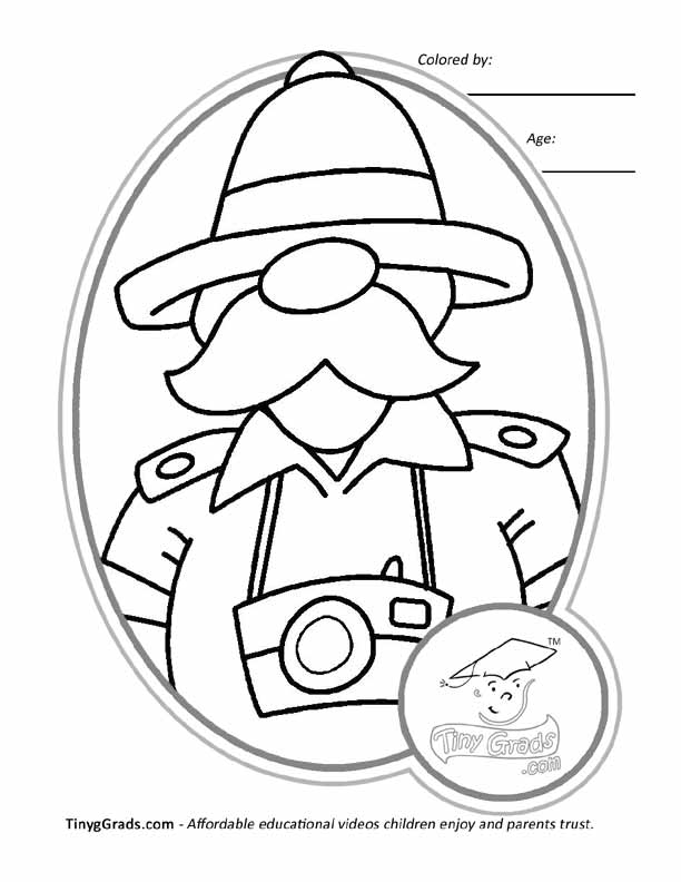 work-coloring-page-0021-q1