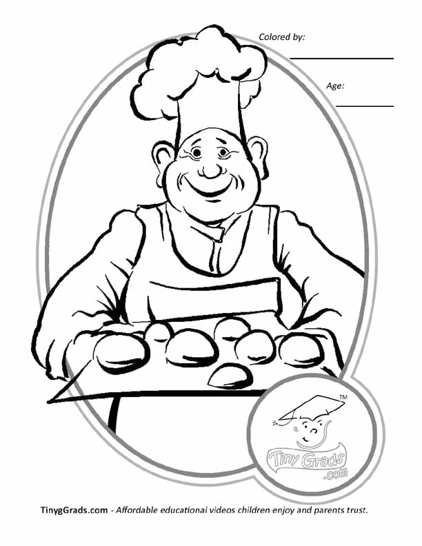 work-coloring-page-0022-q1