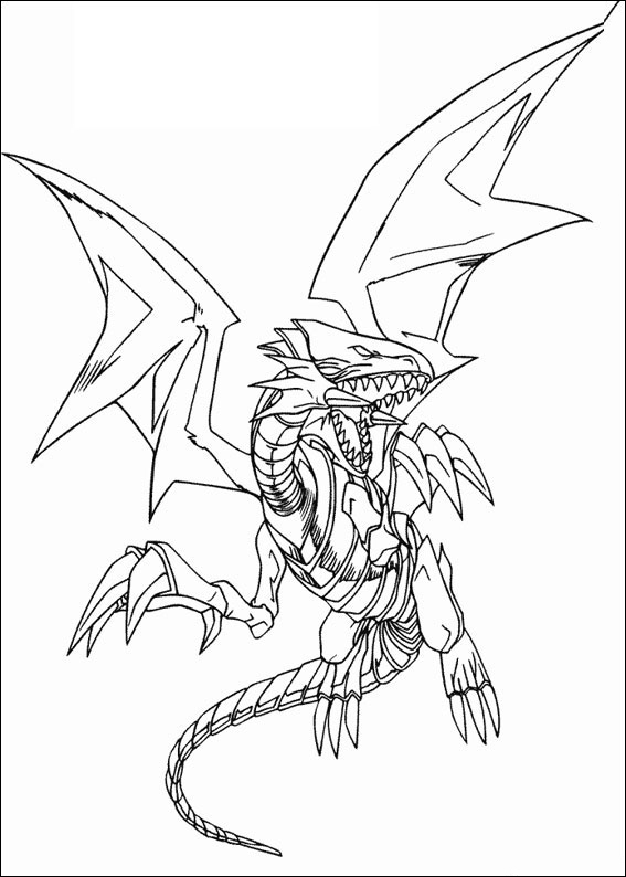 yu-gi-oh-coloring-page-0026-q5