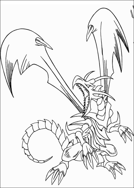 yu-gi-oh-coloring-page-0029-q5