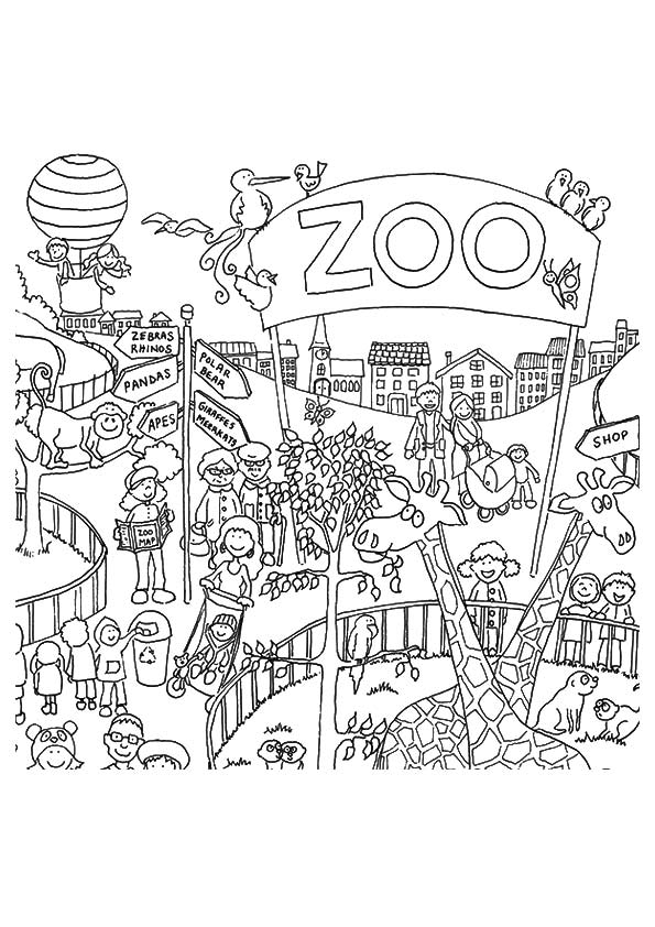 zoo-coloring-page-0006-q2