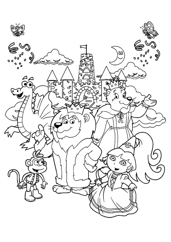zoo-coloring-page-0010-q2