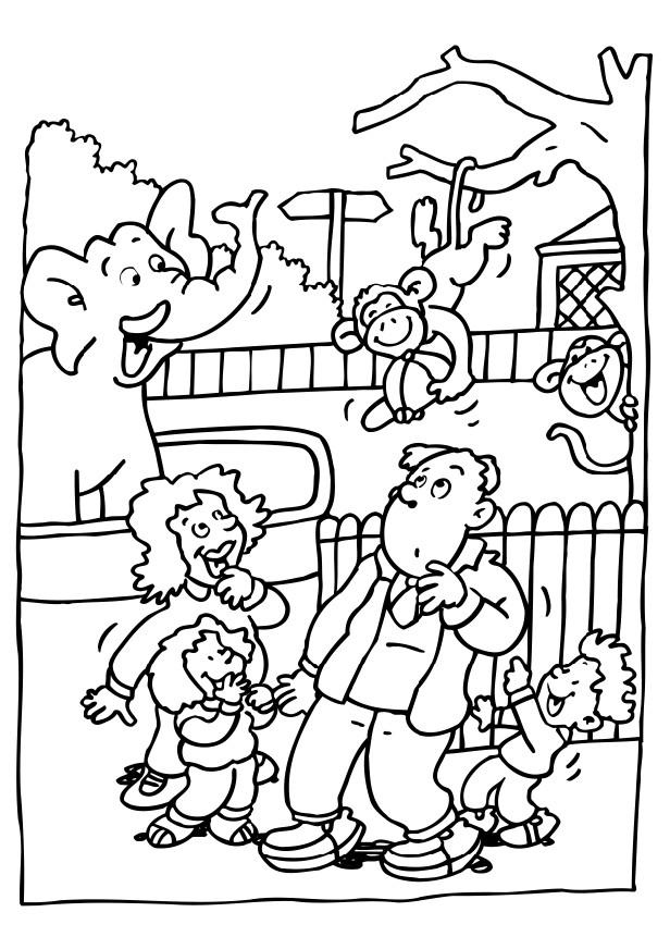 zoo-coloring-page-0011-q1
