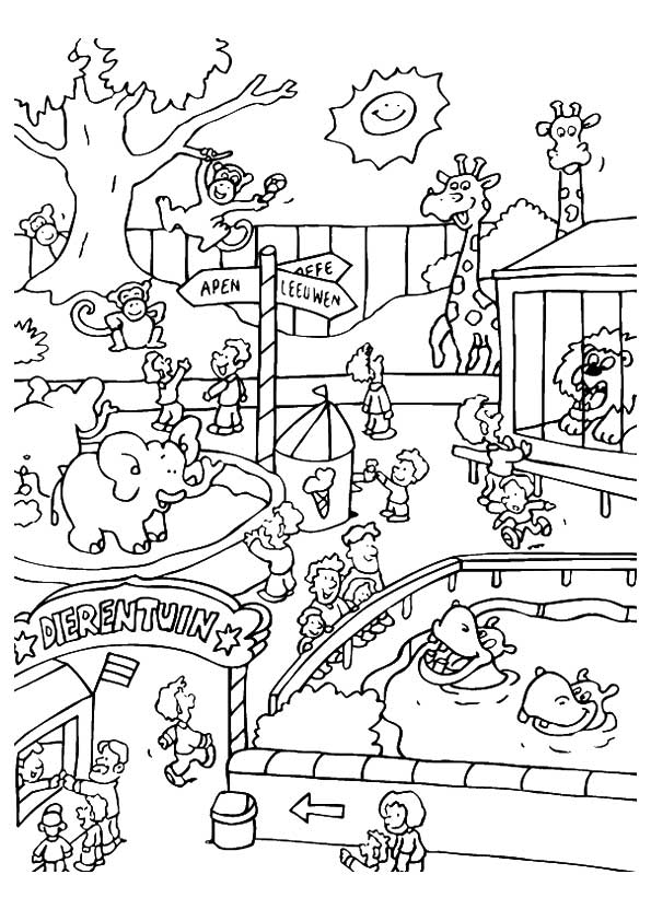 zoo-coloring-page-0013-q2