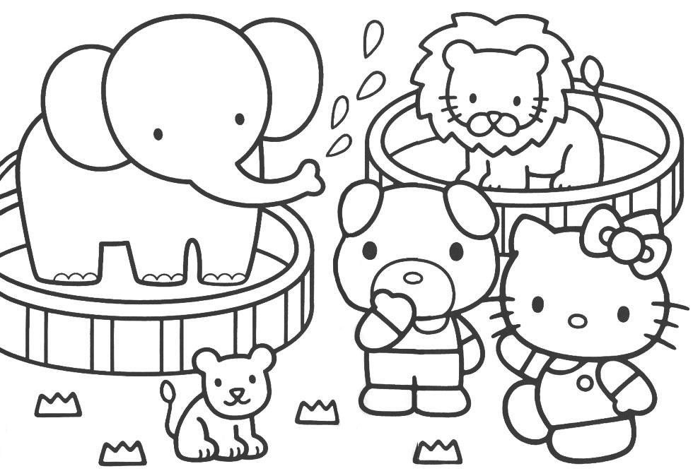 zoo-coloring-page-0014-q1