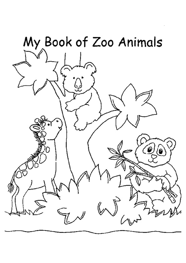 zoo-coloring-page-0015-q2