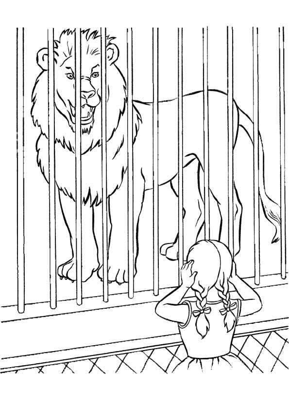 zoo-coloring-page-0023-q2