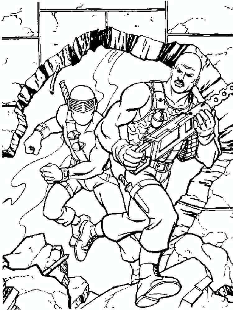 action-man-coloring-page-0012-q1