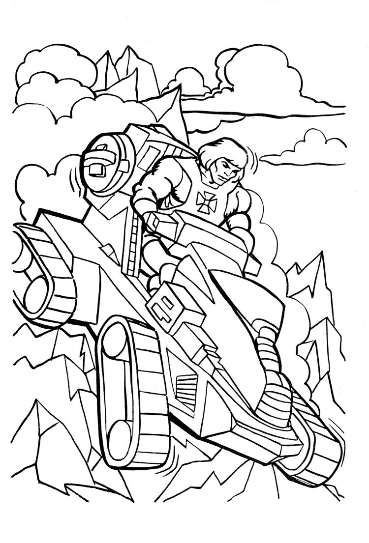 action-man-coloring-page-0021-q1